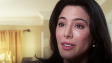 Watch Warehouse 13 - Next Episode: Instinct Online