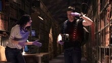Watch Warehouse 13 - The Inkwell Online
