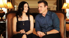 Watch Warehouse 13 - Inside Episode 14 Online