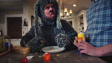 Watch Wilfred - Cheese Online