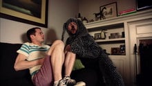 Watch Wilfred - Joke Online