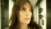 Watch X-Play - Morgan Webb's