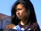 16 and Pregnant Season 4 Episode 11
