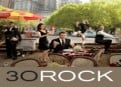 30 Rock Season 5 Episode 9