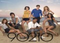 90210 Season 4 Episode 16