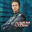 Watch Aaron Stone Season 2 Episode 9 - Pack-Man Online