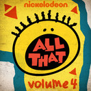 Watch All That Season 4 Episode 7 - Episode 344 Online