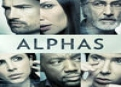 Watch Alphas Season 2 Episode 12 - Need to Know Online