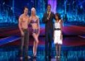 America\'s Got Talent Season 7 Episode 17
