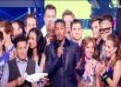 Watch America's Got Talent Season 7 Episode 28 - Semifinals, Week 2 Performances Online