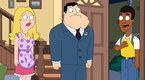 American Dad Season 7 Episode 17
