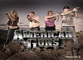 American Guns Season 2 Episode 10