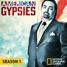 American Gypsies Season 1 Episode 1