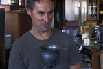 American Pickers Season 4 Episode 15