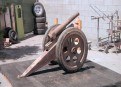 American Restoration Season 2 Episode 27
