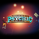 Watch America's Psychic Challenge Season 1 Episode 0 -  Online
