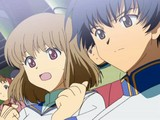 Watch Angelic Layer Season 1 Episode 24 - Reach Out to Misaki! This Feeling is Over the Rainbow Online