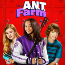 Ant Farm (A.N.T. Farm) Season 1 Episode 8
