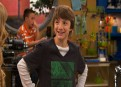Ant Farm (A.N.T. Farm) Season 2 Episode 6