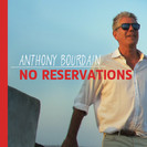 Anthony Bourdain: No Reservations Season 11 Episode 10