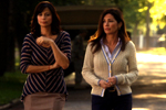 Army Wives Season 6 Episode 17