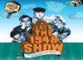 At Last the 1948 Show Season 1 Episode 2