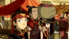 Avatar: The Last Airbender Season 3 Episode 8