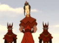 Avatar: The Last Airbender Season 3 Episode 1