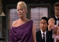 Watch Baby Daddy Season 1 Episode 10 - Something Borrowed, Something Ben Online