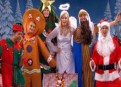 Watch Baby Daddy Season 1 Episode 9 - A Wheeler Family Christmas Outing  Online