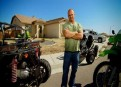 Watch Barter Kings Season 2 Episode 3 - Big Rig Or Bust Online
