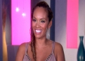 Basketball Wives Season 4 Episode 17