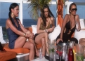Basketball Wives Season 4 Episode 5