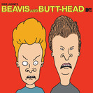 Beavis and Butt-Head Season 8 Episode 13