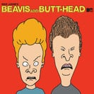 Watch Beavis and Butt-Head Season 8 Episode 13 - Mike Judge at Comic-Con Online