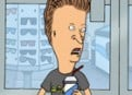 Watch Beavis and Butt-Head Season 8 Episode 11 - School Test/Snitchers Online