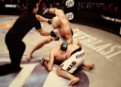 Watch Bellator Fighting Championships Season 8 Episode 20 - Rick Hawn vs Karo Parisyan Full Fight Online