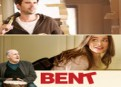 Watch Bent Season 1 Episode 5 - Mom  Online