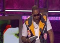 Watch BET Hip Hop Awards Season 1 Episode 6 - BET Hip Hop Awards 2011  Online