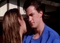 Watch Beverly Hills 90210 Season 1 Episode 19 - April Is the Cruelest Month Online