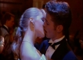 Watch Beverly Hills 90210 Season 1 Episode 21 - Spring Dance Online