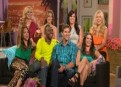 Watch Beverly Hills Nannies Season 1 Episode 10 - Nannies Tell All  Online