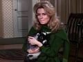 Watch Bewitched Season 7 Episode 25 - Samantha's Psychic Pslip Online