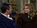 Watch Bewitched Season 7 Episode 28 - Samantha and the Antique Doll Online