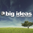 Watch Big Ideas for a Small Planet Season 3 Episode 8 - Companies  Online
