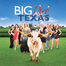Big Rich Texas Season 1 Episode 1