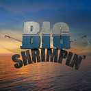 Big Shrimpin\' Season 1 Episode 1