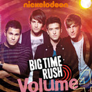 Big Time Rush Season 3 Episode 1