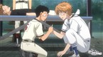 Watch Big Windup Season 1 Episode 24 - The End of the Game Online