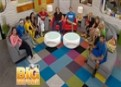 Big Brother Season 14 Episode 10